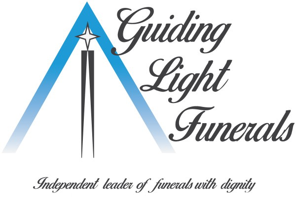 GLF logo NOV 2021 header