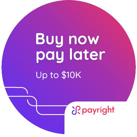 Payright Circle