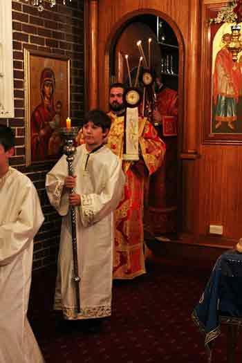 altar-boys-leaving-greek-orthodox-church