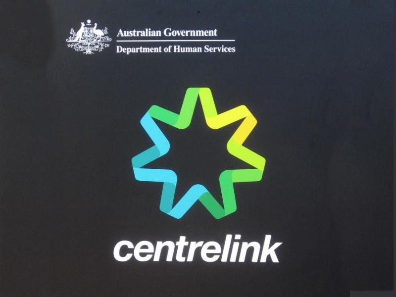 centrelink-allowances