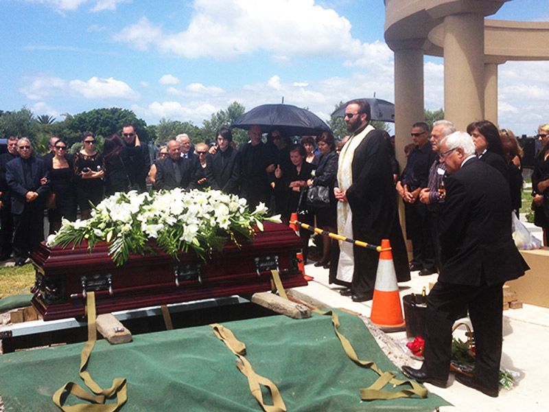 greek-orthodox-burial-at-guiding-light-funerals